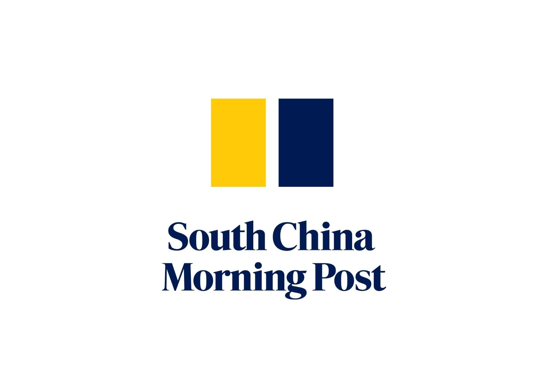 """""""Thought-provoking, persuasive and timely"""" – A review in The South China Morning Post"""