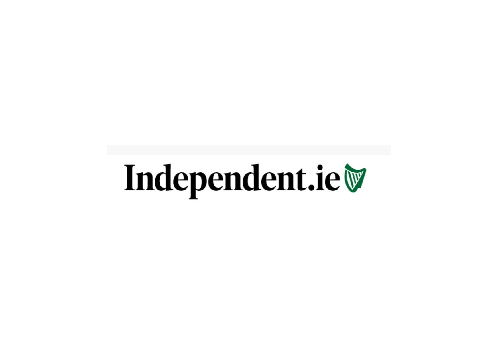 Noreena's Interview for Ireland's Independent on The Lonely Century