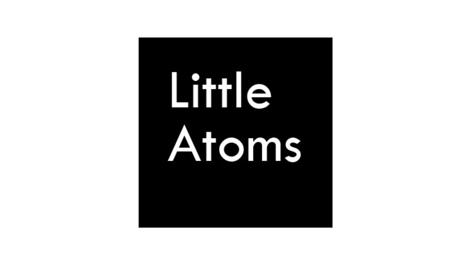 The Lonely Century on Little Atoms Podcast