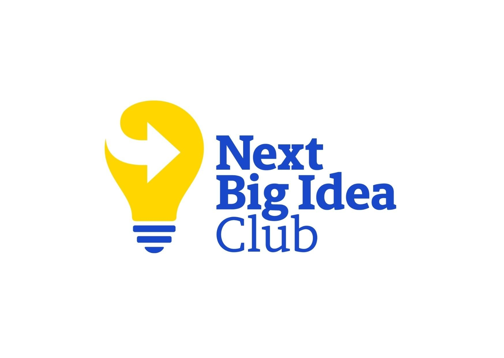 The Lonely Century is Nominee of the Next Big Idea Club