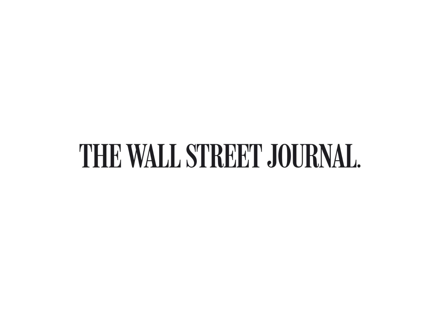 The Lonely Century in The Wall Street Journal