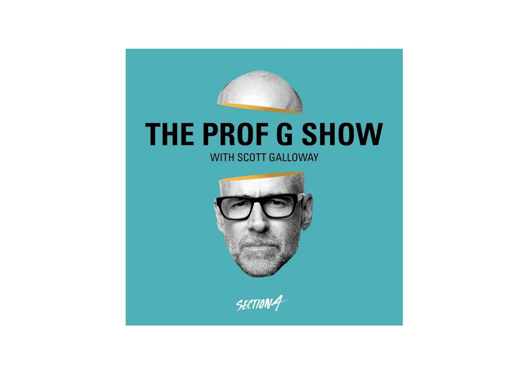 Noreena's interview on The Prof G Show with Scott Galloway