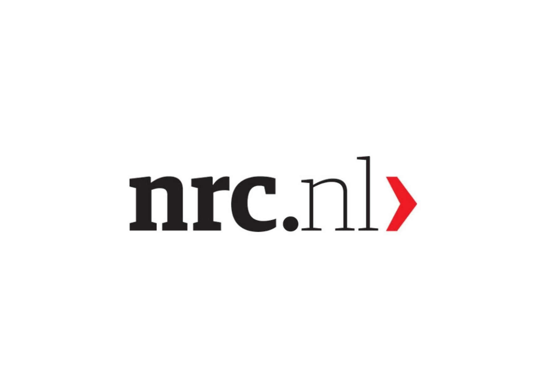 A 5 Star Review of The Lonely Century in NRC, Netherlands