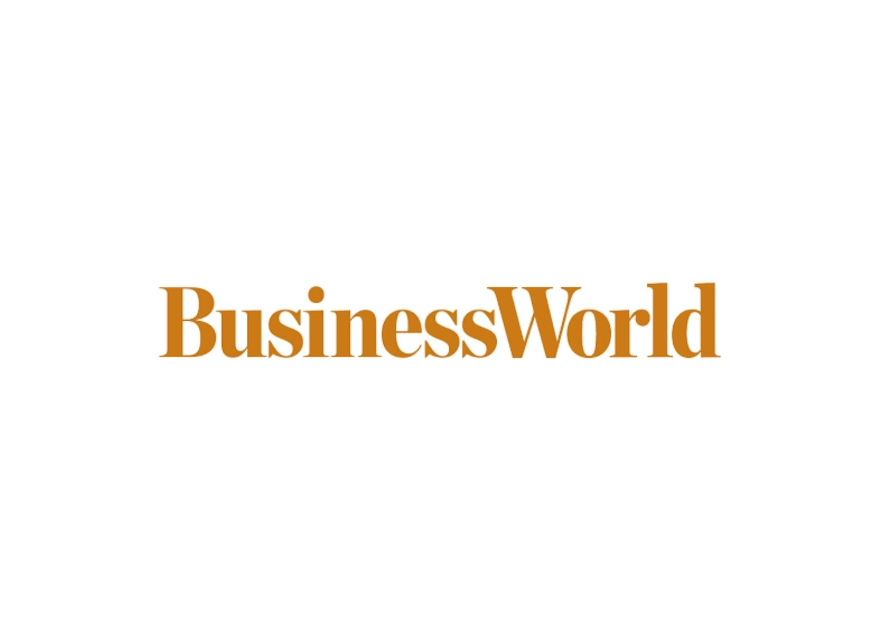 The Lonely Century in Business World, Philippines