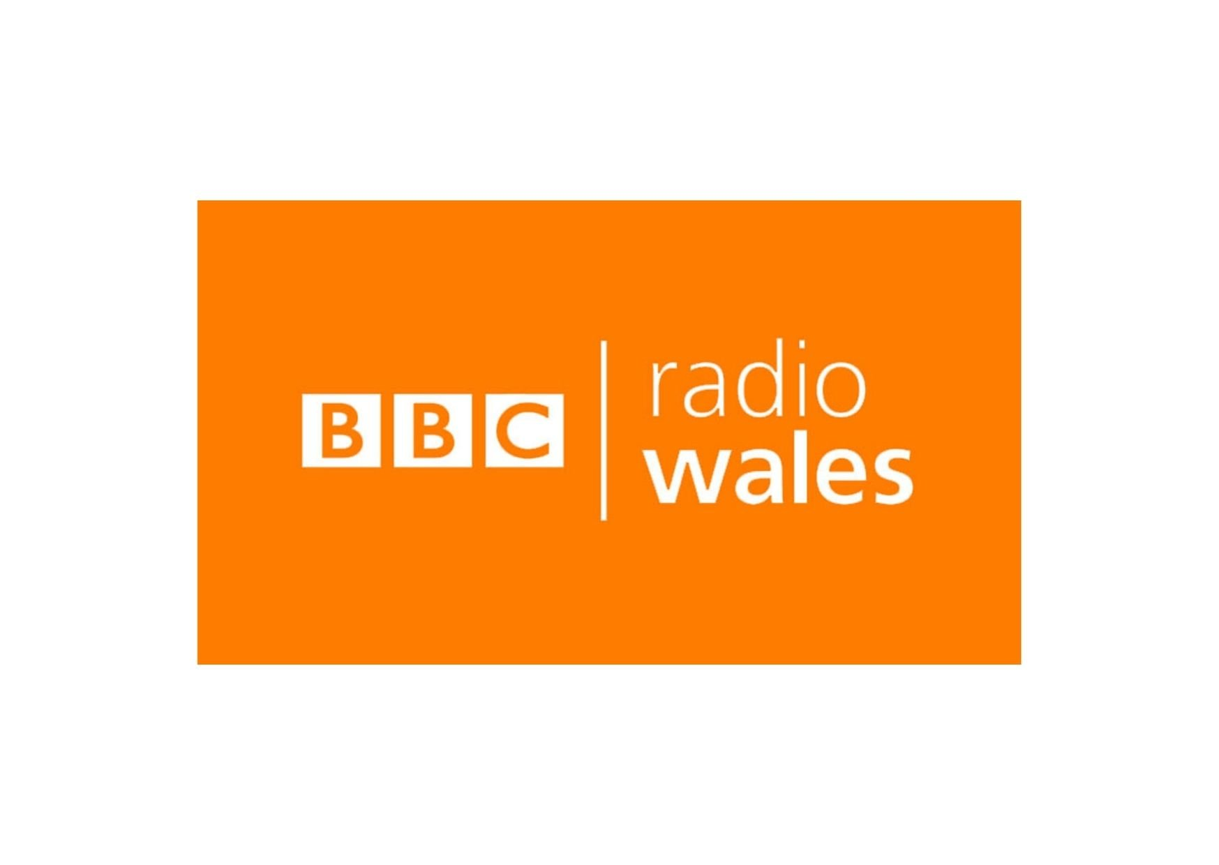 Noreena's Interview for BBC Radio Wales, The Idea (Lonely Planet)