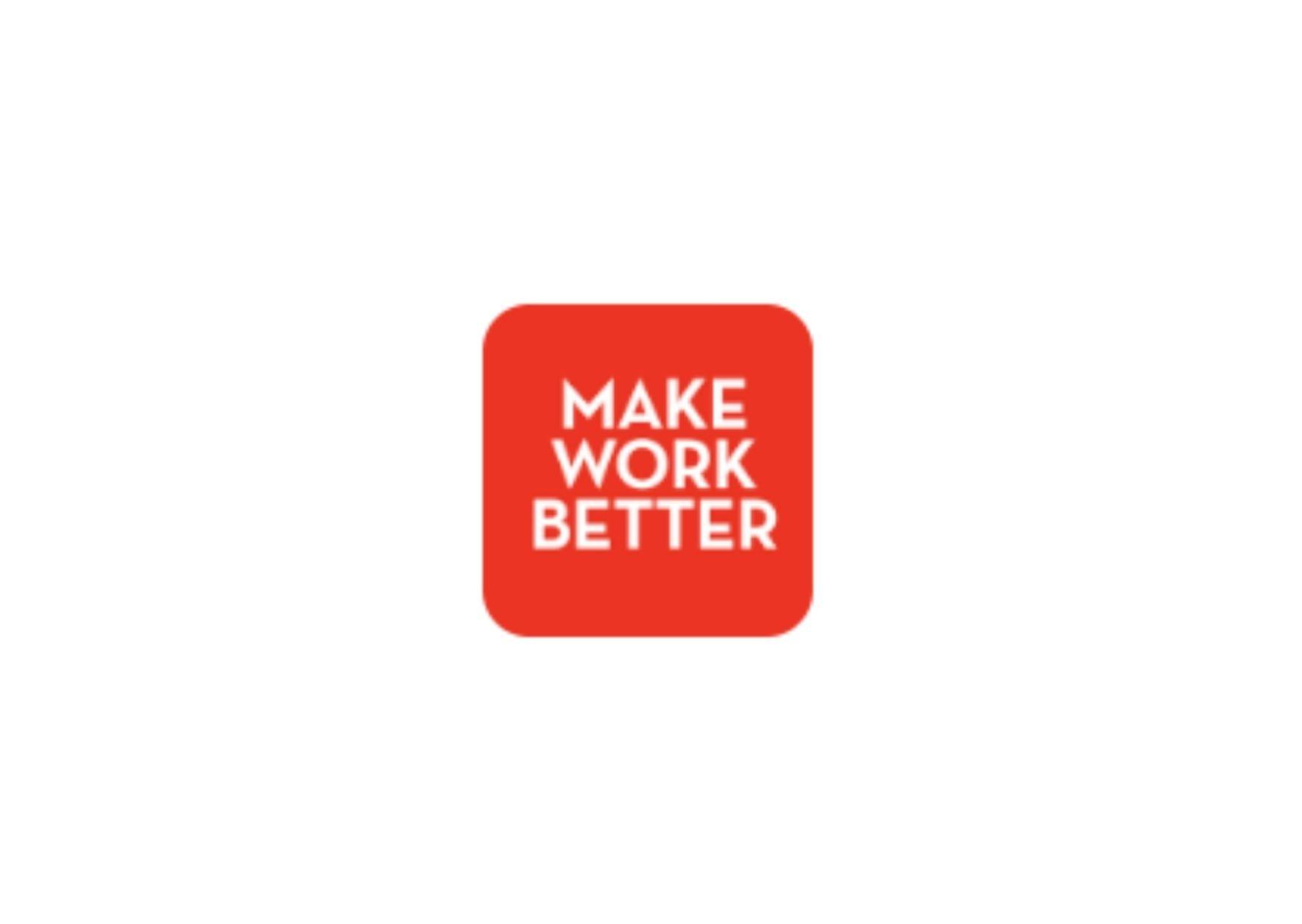 Make Work Better newsletter highlights The Lonely Century