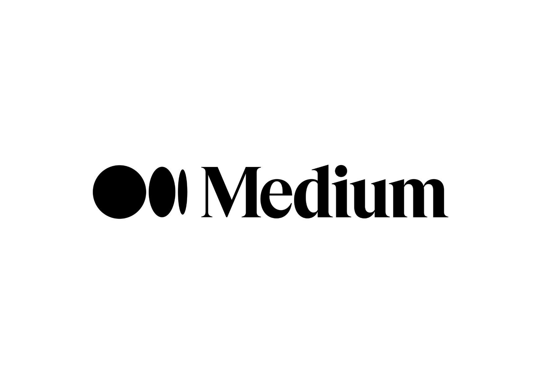 Noreena's interview in Medium's The Ascent
