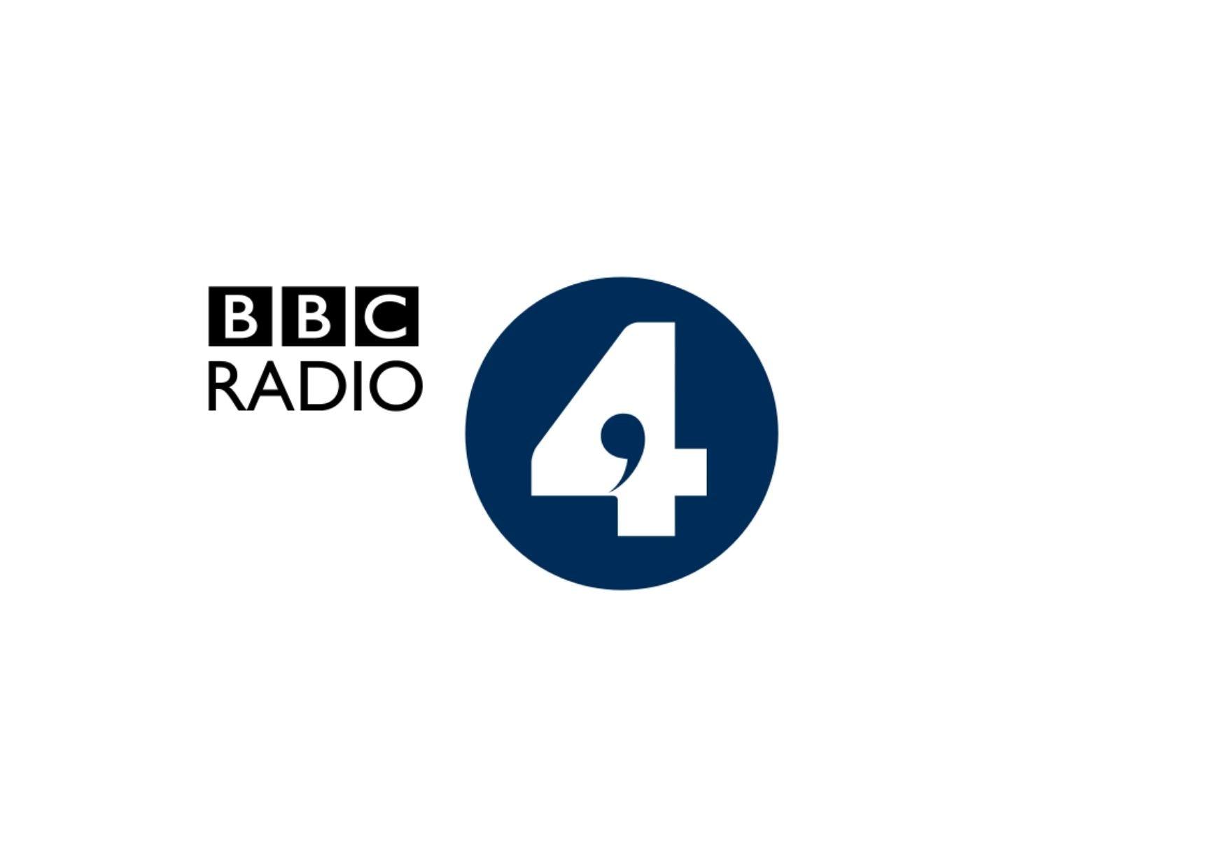 Noreena on BBC Radio 4, World At One