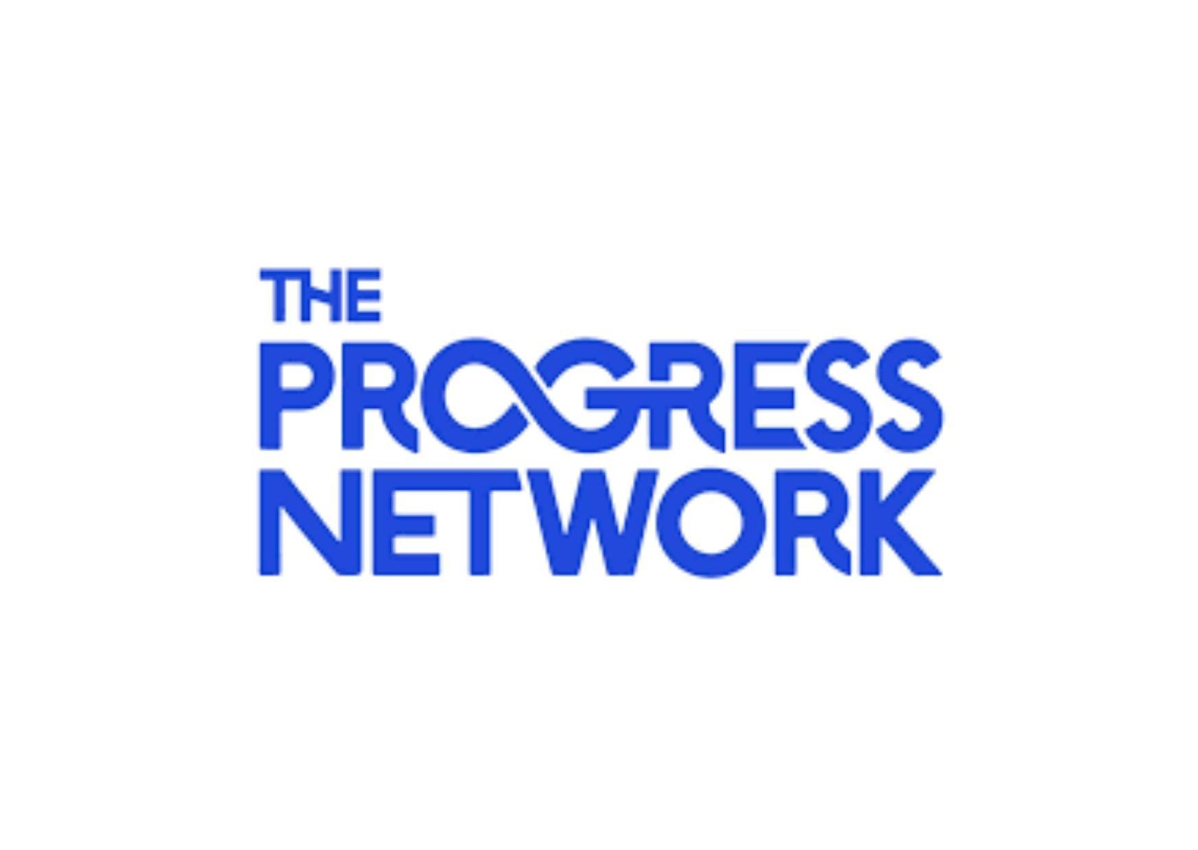 Noreena on The Progress Network Podcast