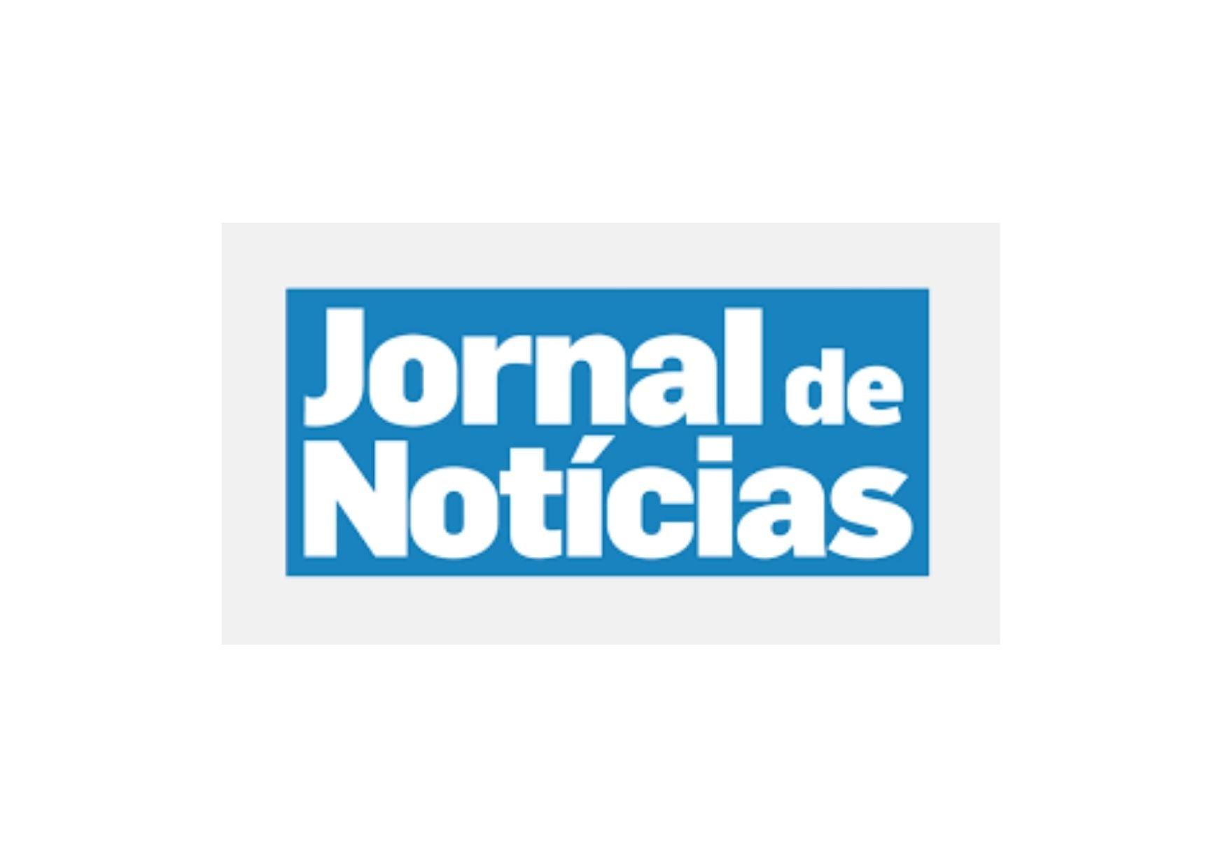 Noreena's Interview for Portugal's Jornal de Notícias