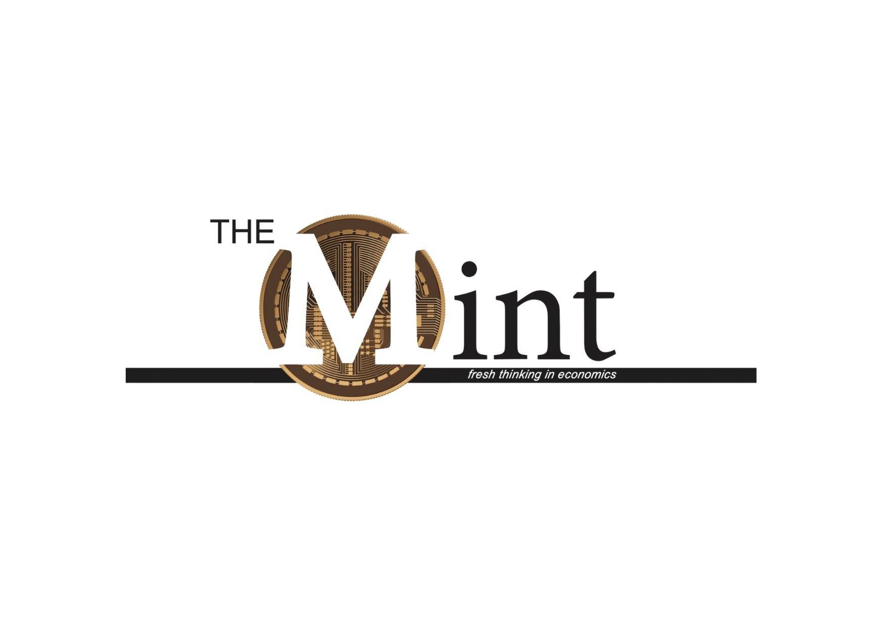 Noreena on The Mint Magazine, Podcast