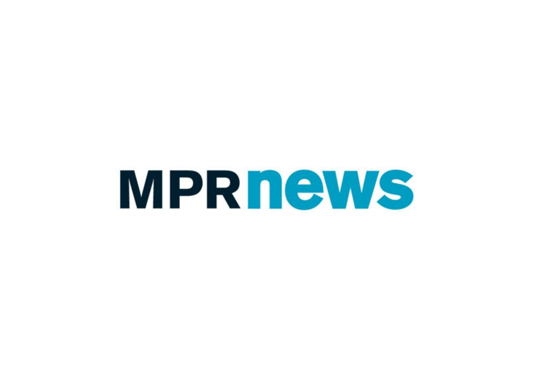Noreena on Minnesota Public Radio
