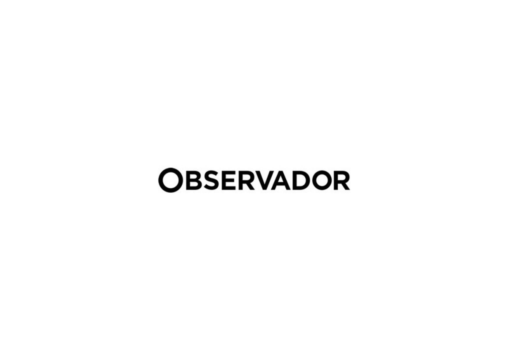 Observador votes The Lonely Century as Book To Read this Summer, Portugal