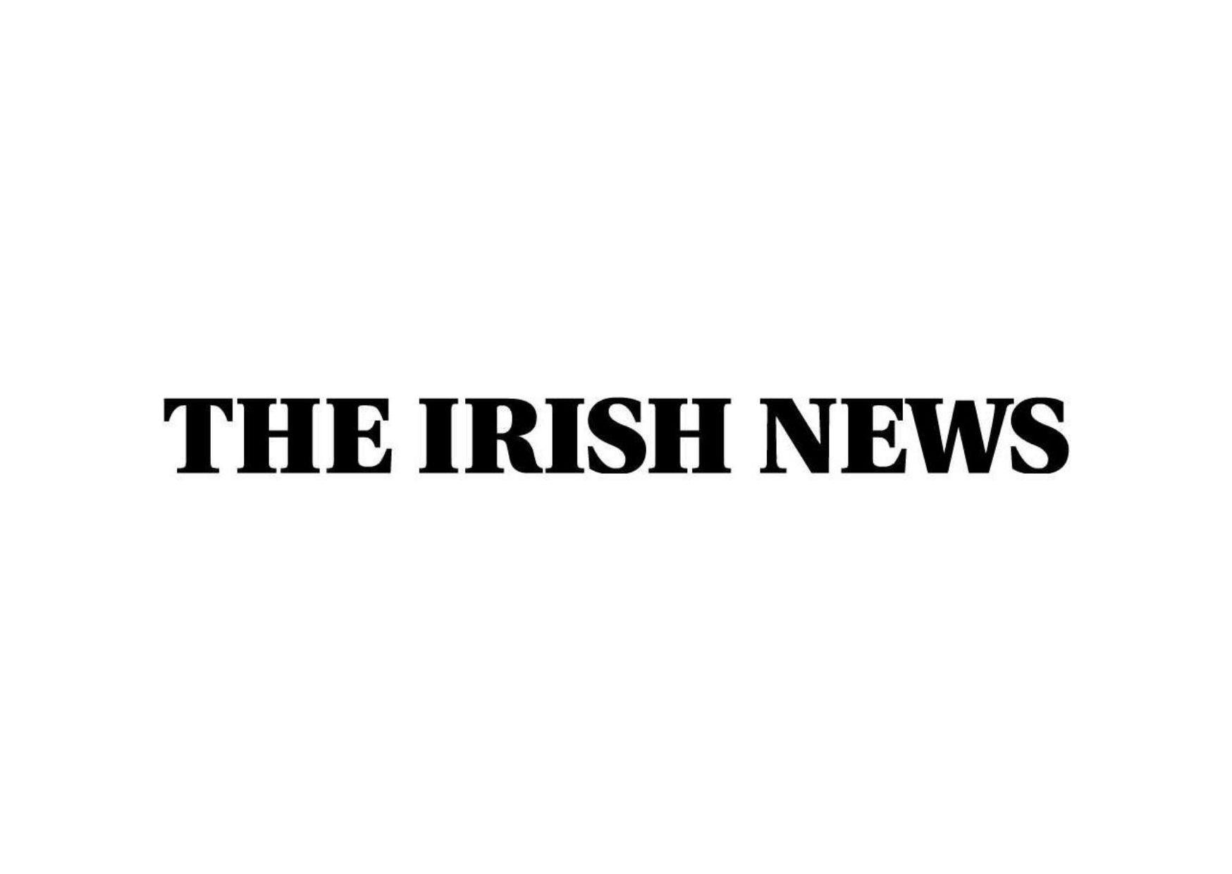 Noreena featured in Jabra's Audio Study, Irish News